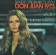 O.S.T.-DON JUAN 1973