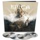EPICA-OMEGA -EARBOOK/LTD-