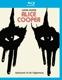 COOPER, ALICE-SUPER DUPER ALICE COOPER