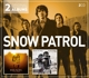 SNOW PATROL-FINAL STRAW/EYES OPEN