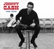 CASH, JOHNNY-HITS -REMAST/DIGI-