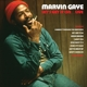 GAYE, MARVIN-LET'S GET IT ON -HQ/CV-