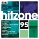 VARIOUS-HITZONE 95