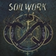 SOILWORK-THE LIVING INFINITE