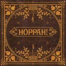HOPPAH!-HOPPAH!