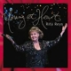 REYS, RITA-YOUNG AT HEART -REISSUE-