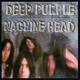 DEEP PURPLE-MACHINE HEAD -LTD-