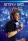 SIMPLY RED-LIVE AT MONTREUX 2003 -LIVE-