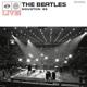 BEATLES-HOUSTON '65 LIVE!
