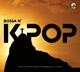 VARIOUS-BOSSA N' K-POP
