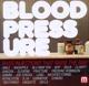 VARIOUS-BLOOD PRESSURE