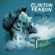 FEARON, CLINTON-HISTORY SAY