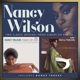 WILSON, NANCY-TODAY MY WAY-NANCY NATURALLY