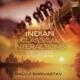 SHRIVASTAV, BALUJI-INDIAN CLASSICAL INTERACTI...