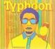 TYPHOON-LOBI DA BASI