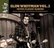 WHITMAN, SLIM-7 CLASSIC ALBUMS