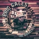 GALES, ERIC-BOOKENDS -HQ/DOWNLOAD-