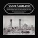VAGO SAGRADO-VOL. III