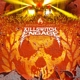 KILLSWITCH ENGAGE-BEYOND THE FLAMES