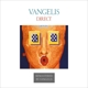 VANGELIS-DIRECT -REMAST-