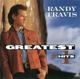 TRAVIS, RANDY-GREATEST HITS