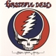 GRATEFUL DEAD-STEAL YOUR FACE -REISSUE-