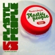 KRAAK & SMAAK-PLASTIC PEOPLE -COLOURED-