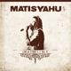 MATISYAHU-LIVE AT STUBB'S VOL.II