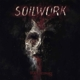 SOILWORK-DEATH RESONANCE-COLOURED-