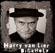 LIER, HARRY VAN-DIGAHOLE