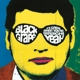 BLACK GRAPE-IT'S GREAT WHEN YOU'RE..