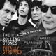 ROLLING STONES-TOTALLY STRIPPED-CD+BLRY-
