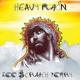 PERRY, LEE -SCRATCH--HEAVY RAIN -DOWNLOAD-