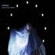 HAWKWIND-LEAVE NO STAR UNTURNED: L