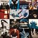 U2-ACHTUNG BABY-SPEC/REMAST-