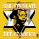 NINEY THE OBSERVER-SOUL SYNDICATE -14TR-
