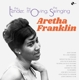 FRANKLIN, ARETHA-TENDER, THE MOVING, THE SWIN...