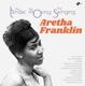 FRANKLIN, ARETHA-TENDER, THE MOVING, THE SWINGING! -BONUS TR-