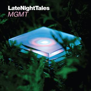 MGMT-LATE NIGHT TALES -HQ-