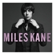KANE, MILES-COLOUR OF -COLOURED-