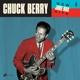BERRY, CHUCK-NEW JUKE BOX HITS -HQ-