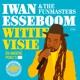 ESSEBOOM, IWAN & FUNMASTE-WITTIE VISIE (EN AN...