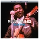 WATERS, MUDDY-ROLLIN' STONE -COLOURED-