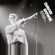 BOWIE, DAVID-WELCOME TO THE.. -DIGI-