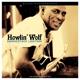 HOWLIN' WOLF-SMOKESTACK LIGHTNIN'
