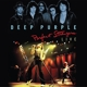DEEP PURPLE-PERFECT STRANGERS LIVE -CD+DVD-