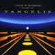 VANGELIS-LIGHT & SHADOW