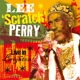 PERRY, LEE-LIVE IN BRIGHTON - 2002 -CD+DVD-