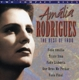 RODRIGUES, AMALIA-BEST OF FADO -32 TR.-