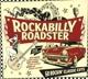 VARIOUS-ROCKABILLY ROADSTER-DIGI-